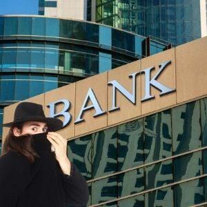 Servicios de Mystery Shoppers para bancos en méxico